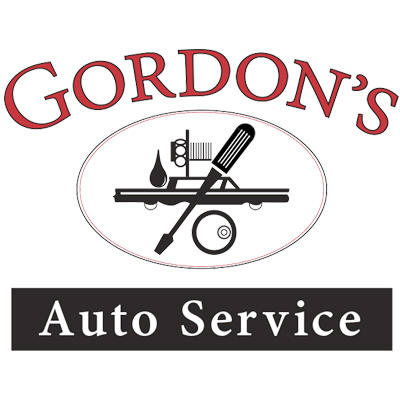 Gordon's Auto Service - New Brighton, PA - General Auto Repair & Service