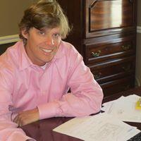 Allstate Insurance Agent: Erin McDonald image 1