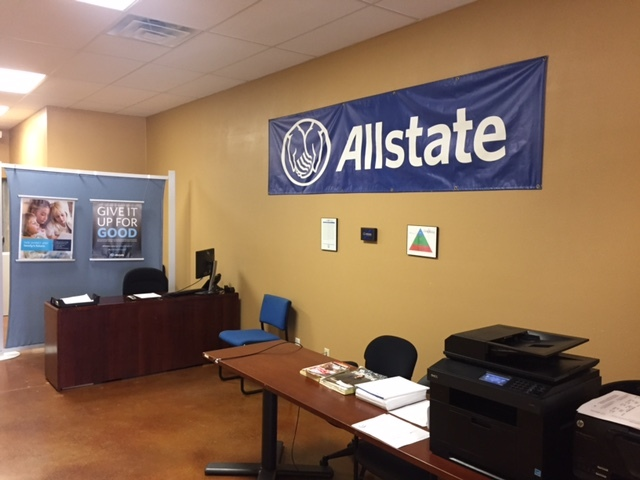 Jason Thomas: Allstate Insurance image 5