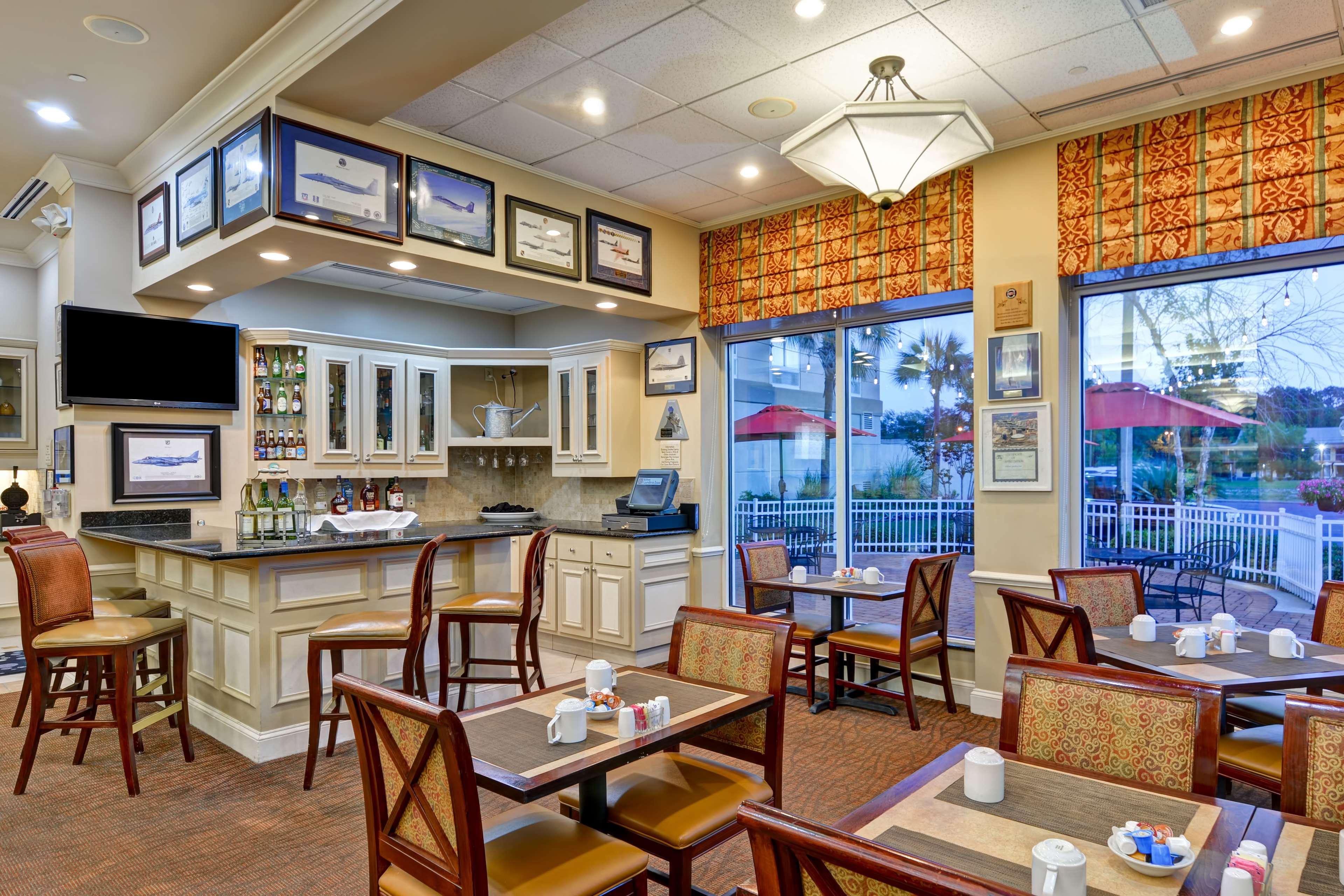 Hilton Garden Inn Panama City image 10