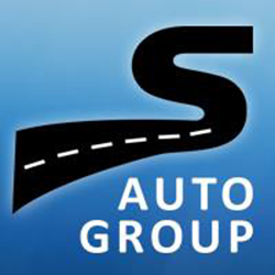 Secor Auto Group