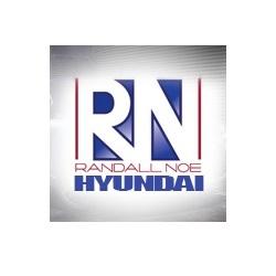 Randall Noe Hyundai