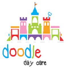 Doodletime Daycare