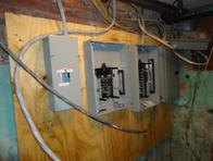 Electrician in Shawnee, KS