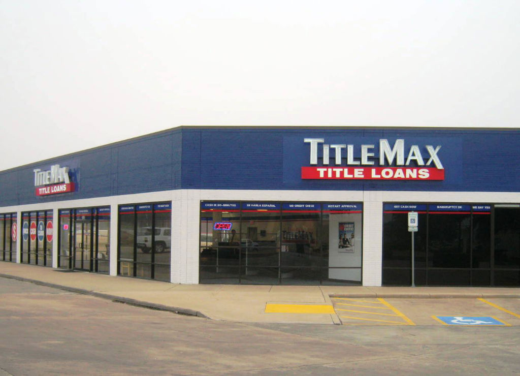 Title loans bridgeport tx