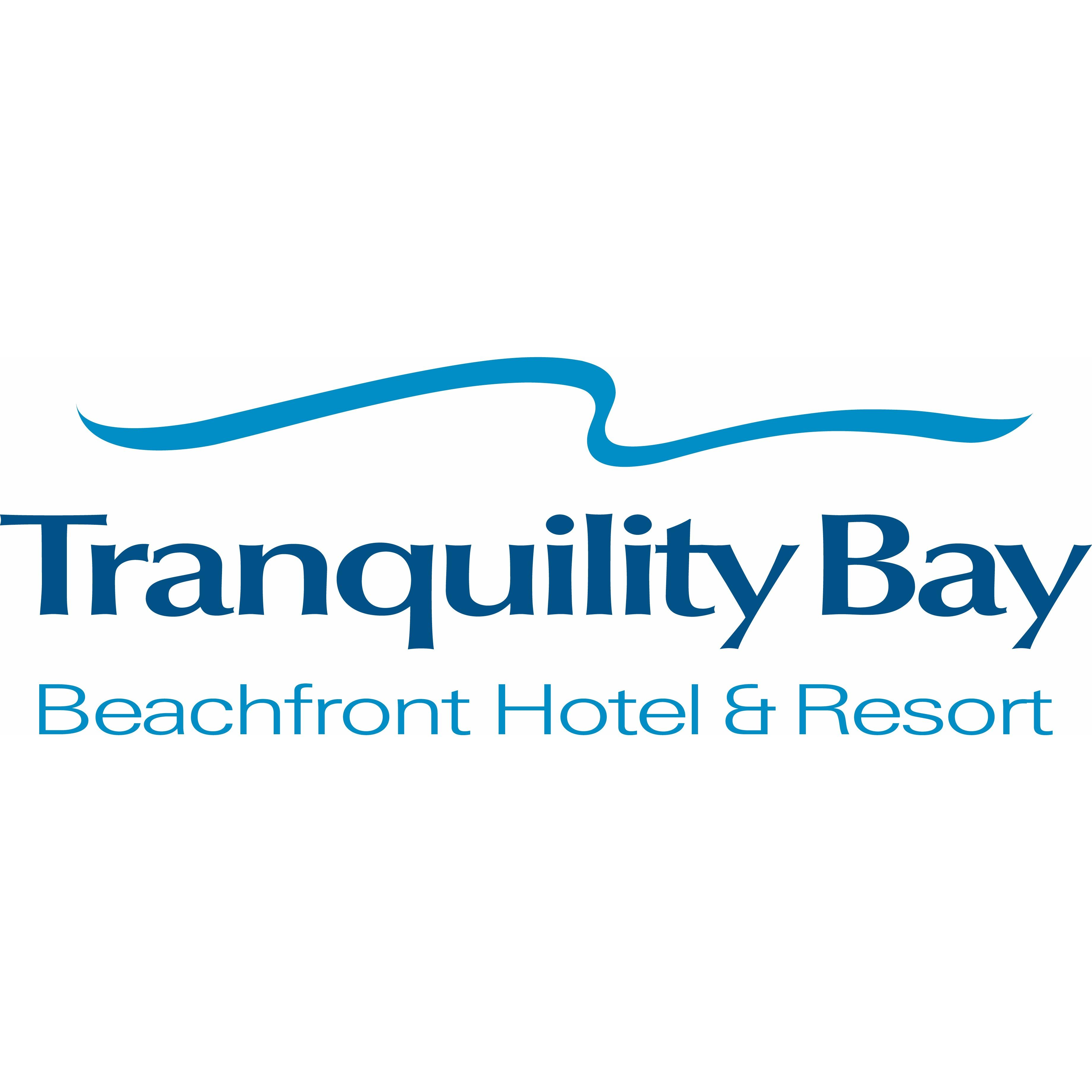 Tranquility Bay Beach House Resort image 3