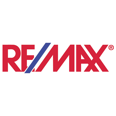 Jason Strat - Re/max Suburban Inc