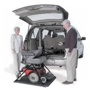 Discount Medical Equipment image 3