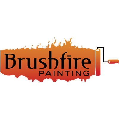 Brushfire Painting