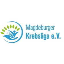 Magdeburger Krebsliga e. V.