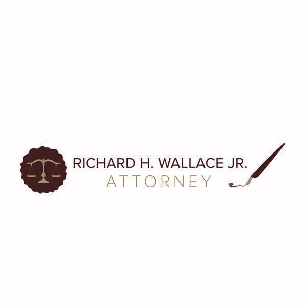 Richard H Wallace Jr Attorney