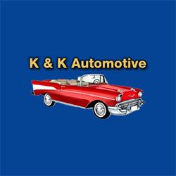 K&K Automotive image 0