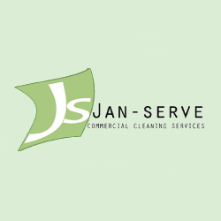 Jan-Serve Commercial Cleaning