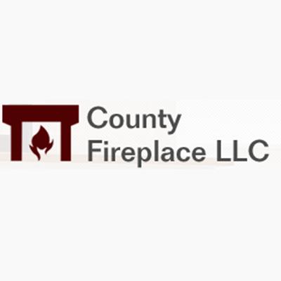 County Fireplace LLC in Joppa, MD - (410) 676-5...