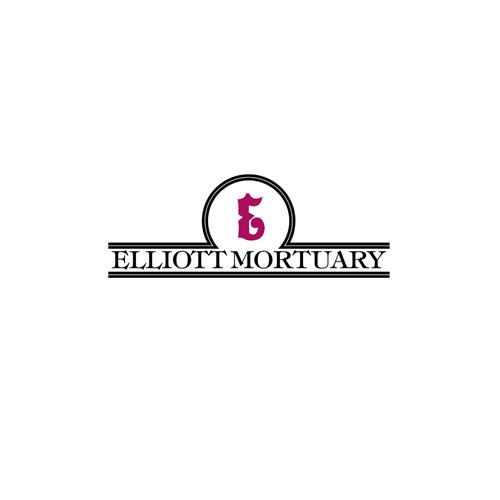 Elliott Mortuary & Crematory image 5