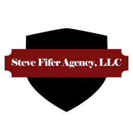 Steve Fifer Agency LLC image 0