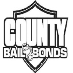 County Bailbonds Inc.