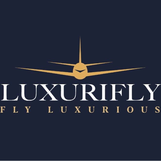 Luxurifly