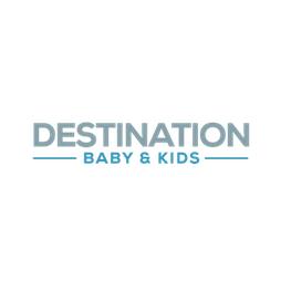 Destination Baby & Kids