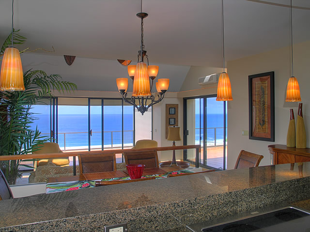 Ahh Aloha Kauai Vacation Services image 23