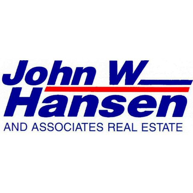 John W. Hansen & Associates Real Estate