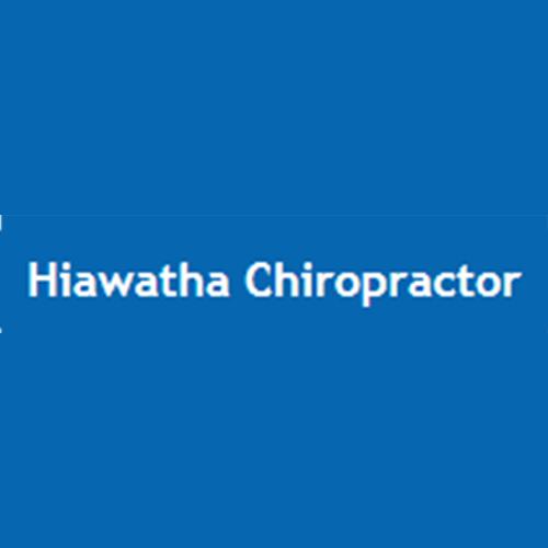 Nelson Chiropractic