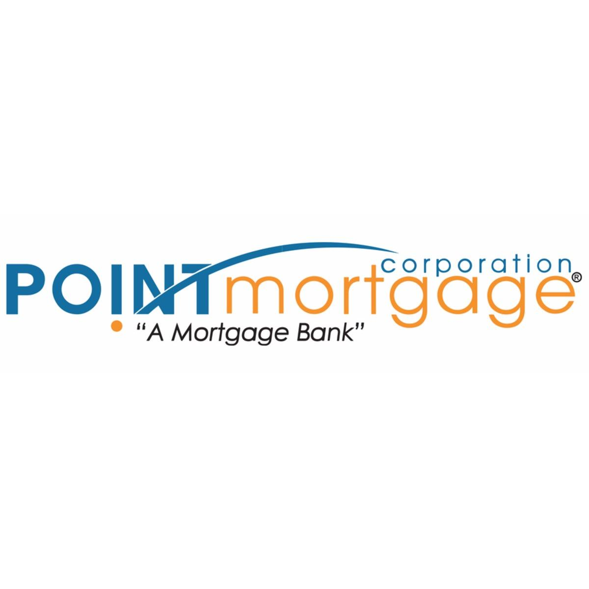 Paul Vitale | Point Mortgage Corporation