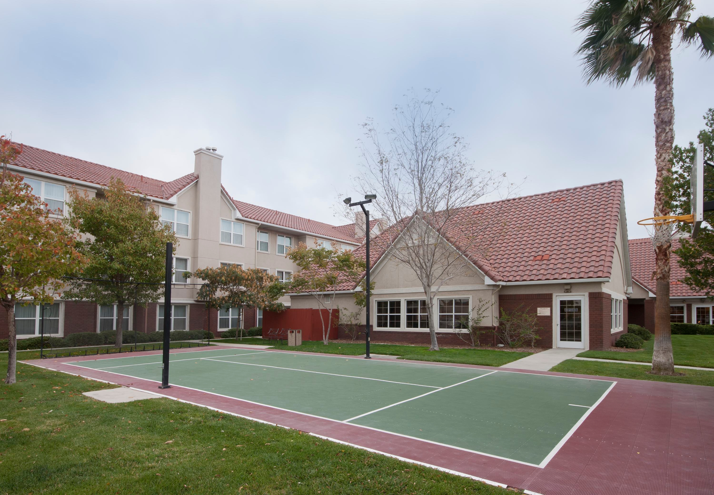 Residence Inn by Marriott Palmdale Lancaster image 4