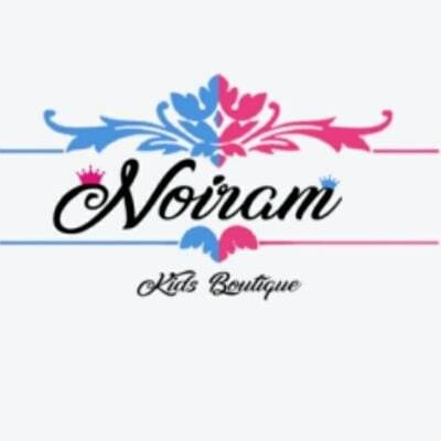 Noiram Kids Boutique