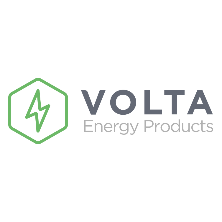 Volta Energy Products, Inc.