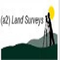 (A2) Land Surveys