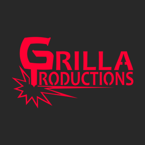 Grilla Productions image 0
