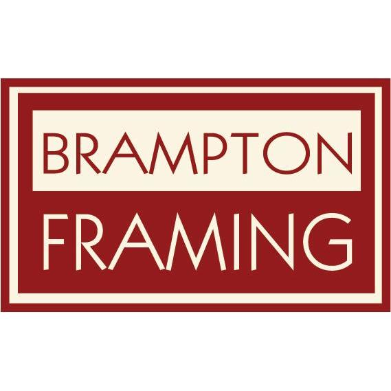 Brampton Framing Picture Gallery Picture Framing Services In