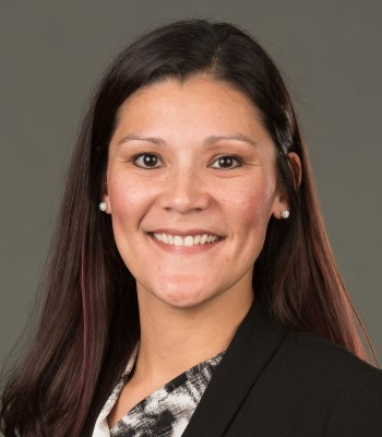 Allstate Insurance Agent: Suzy Douglas image 0