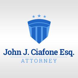 John J. Ciafone Esq Attorney