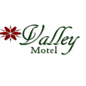Valley Motel image 10