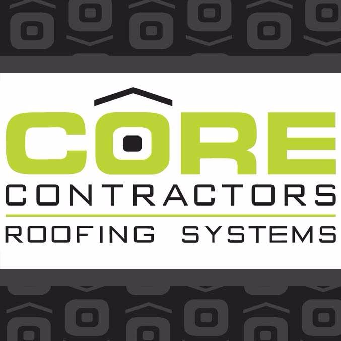 Core Contractors, Roofing Systems