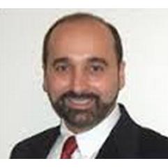 Khaldoun Attar, DDS