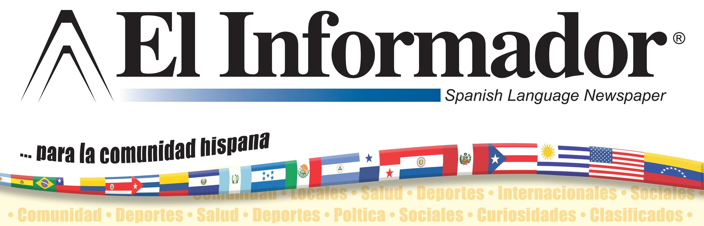 El Informador Newspaper image 4
