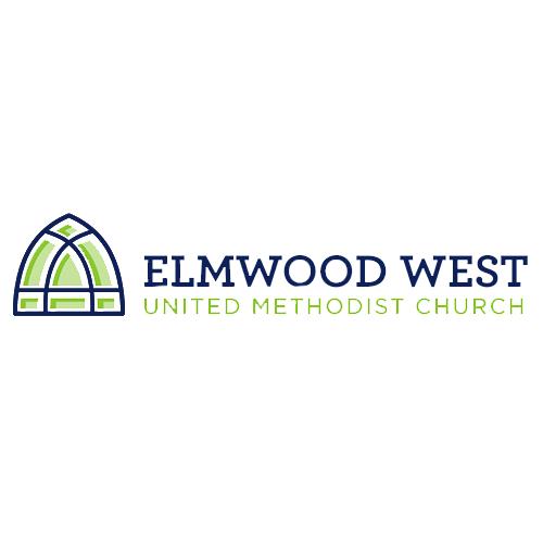Elmwood West United Methodist Church