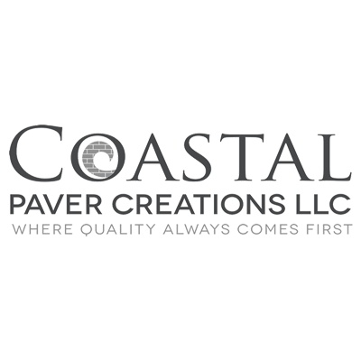 Coastal Paver Creations LLC