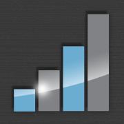 Top Ranking Media LLC