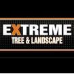 Extreme Tree and Landscape LLC