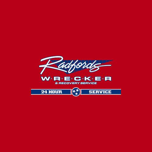 Radford's Wrecker Service