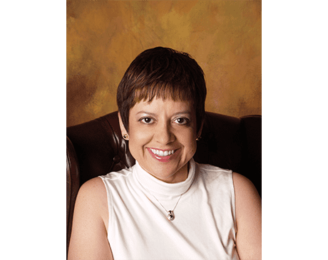 A Woman's Touch Dentistry: Maritza Jenkins, DMD image 0