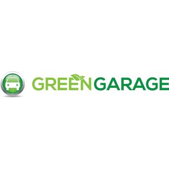 Nelson's Green Garage