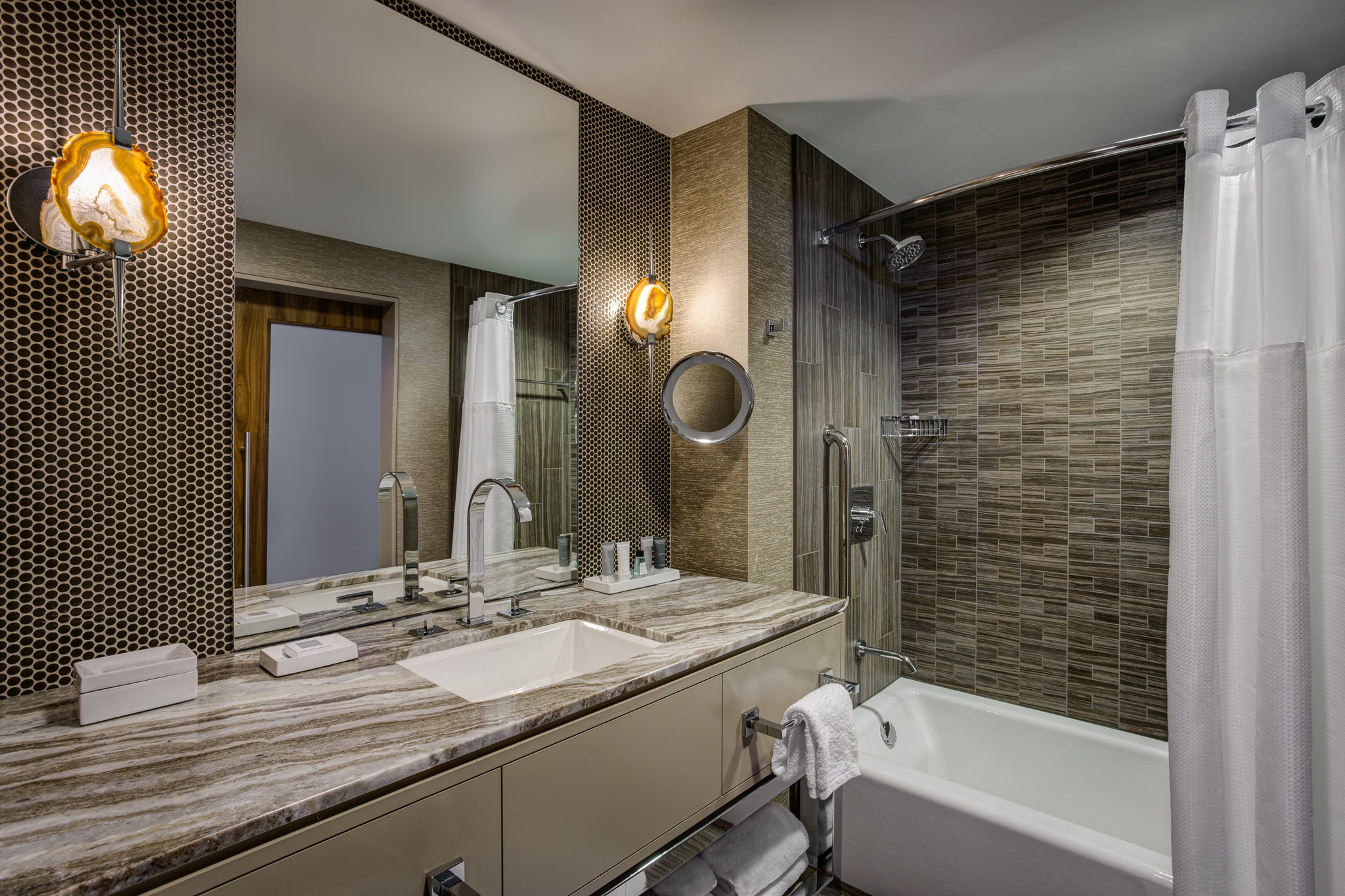 JW Marriott Austin image 6