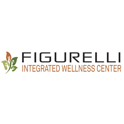 Figurelli Integrated Wellness Centers