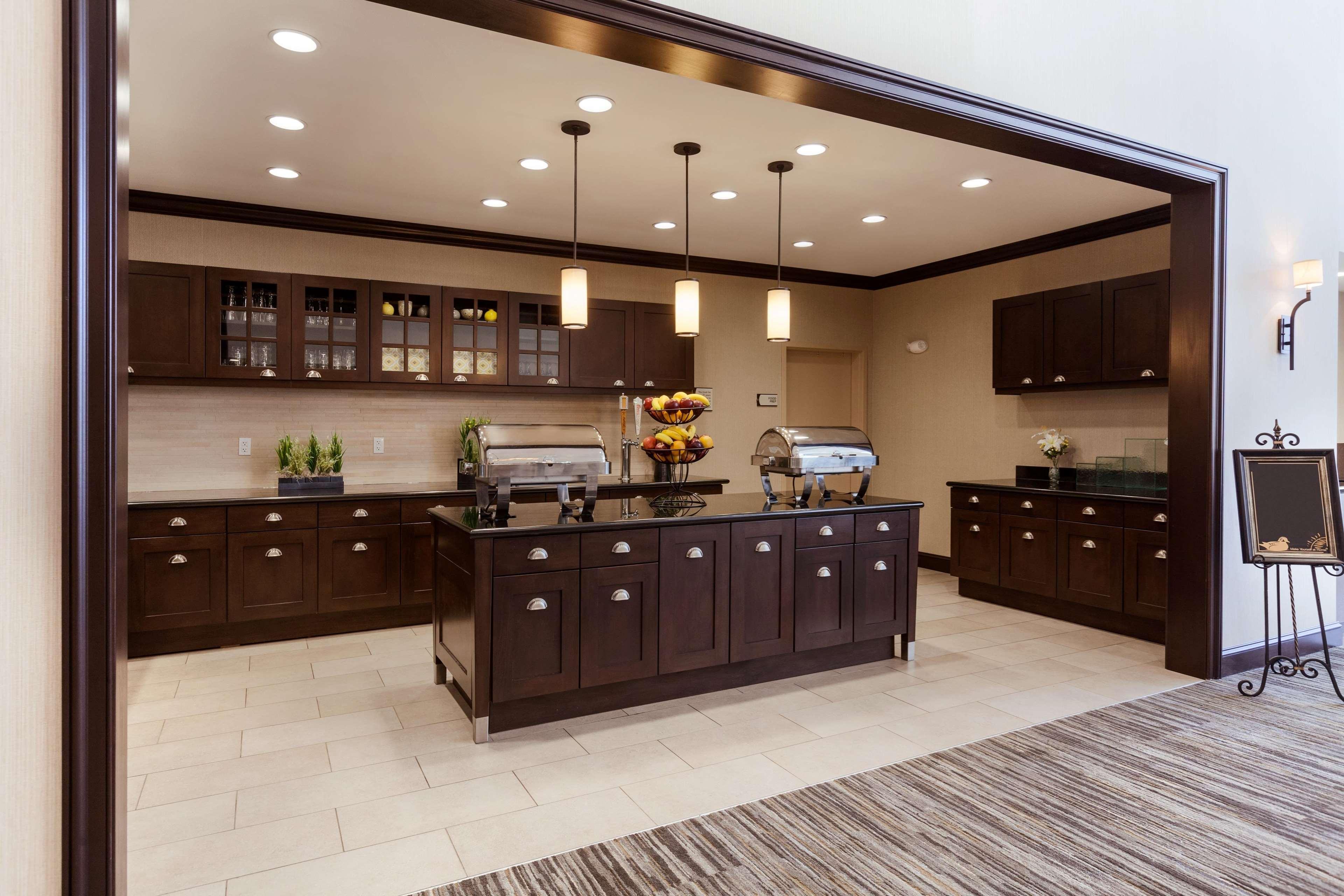 Homewood Suites by Hilton Huntsville-Downtown, AL image 7