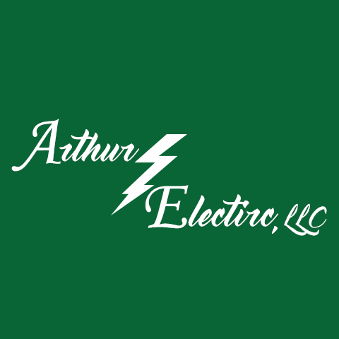 Arthur electric coupons near me in hendersonville 8coupons for Architectural services near me